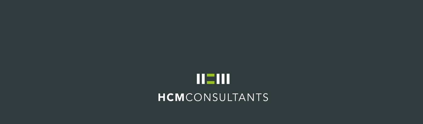 HCM-Consultants